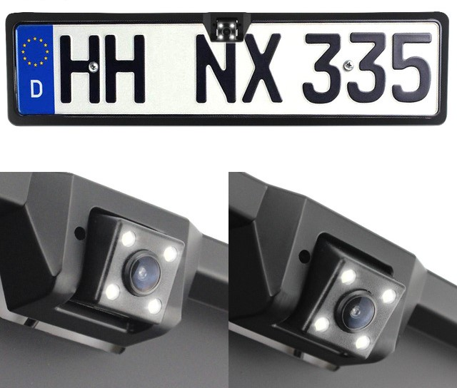 Sinairyu-European-License-Plate-Frame-Rear-View-Camera-Auto-Car-Reverse-Backup-Parking-Rearview-Camera-Night.jpg_640x640